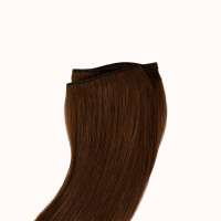 Wefts - Silver Line