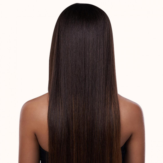 24 Karat Keratin Hair Treatment