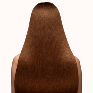 Silk Touch Plus Keratin