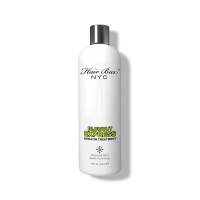 Blowout Express Keratin