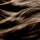 5.07 LIGHT NATURAL BROWN-NATURAL BROWN