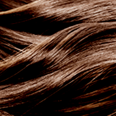 5.4 LIGHT NATURAL COPPER BROWN