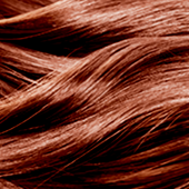 6.46 DARK COPPER RED BLONDE