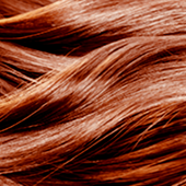 6.64 RED COPPER DARK BLONDE