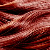 6.66 INTENSE RED DARK BLONDE