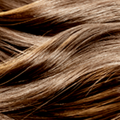 7.07 MEDIUM NATURAL BLONDE-NATURAL BROWN