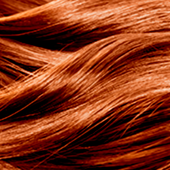 7.44 MEDIUM NATURAL INTENSE COPPER BLONDE