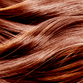 7.45 COPPER MAHOGANY MEDIUM BLONDE