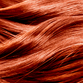 7.46 MEDIUM COPPER RED BLONDE