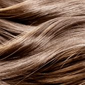 7.75 DARK NATURAL BLONDE-BROWN RED VIOLET