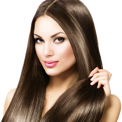Silk Touch Express Keratin