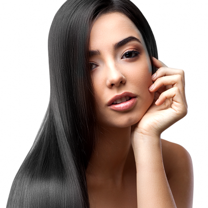 Silk Touch Keratin