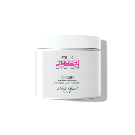 Silk Touch System Mask 16.9oz