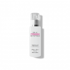 Silk Touch System Serum