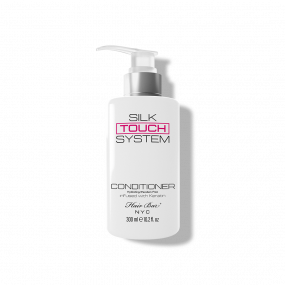 Silk Touch System Conditioner
