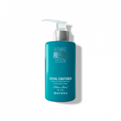 Ultimate Repair System Revival Conditioner