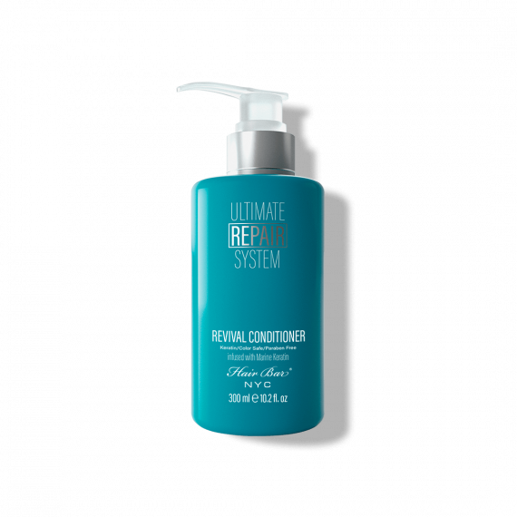 Ultimate Hair Repair System Revival Conditioner