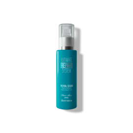 Ultimate Repair System Revival Serum