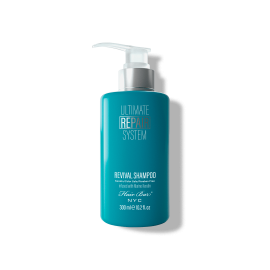 Ultimate Repair System Revival Shampoo