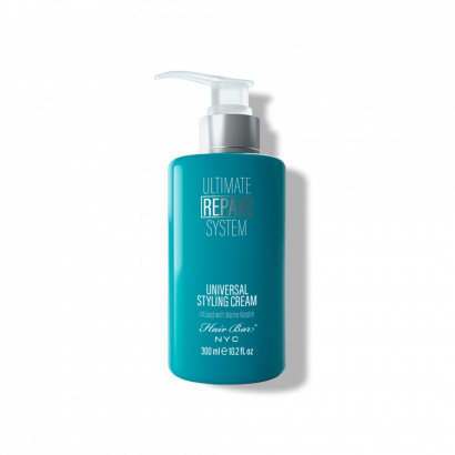 Ultimate Repair System Universal Styling Cream