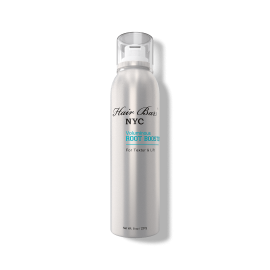 Voluminous Root Booster